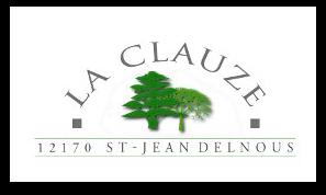 La Clauze